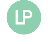 Leaders Path